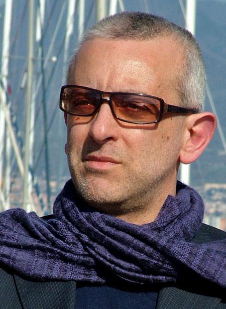 Foto dell'autore: GIUSEPPE MONTESANO