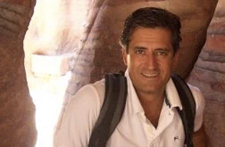 Photo of Lluis Prats Martínez