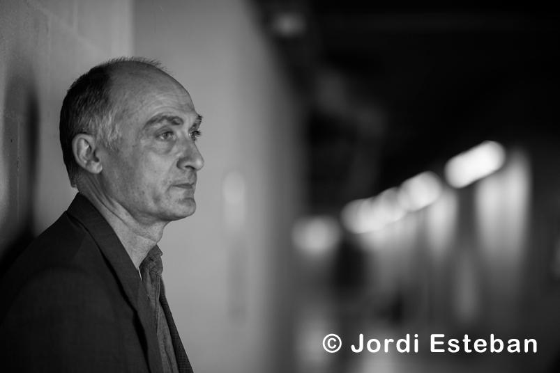 Foto dell'autore: JOSEP MARIA ESQUIROL