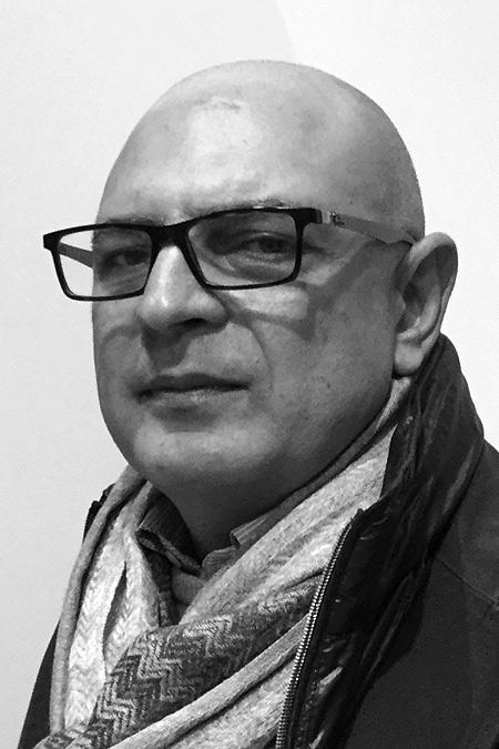 Photo of CARMELO GRECO