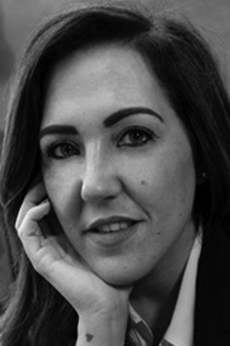 Photo of LUCIA RENATI
