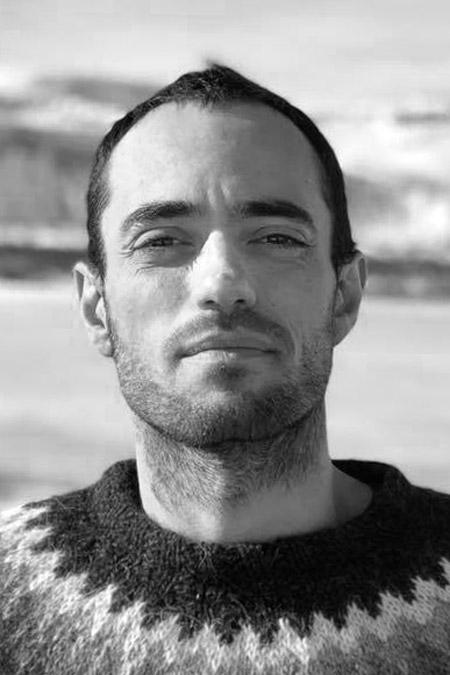 Photo of Leonardo Piccione