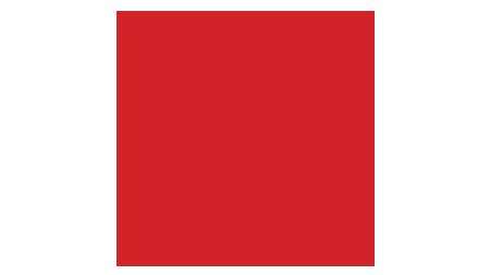 SEM logo and link