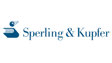 Sperling & Kupfer (GM) logo and link