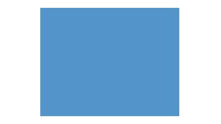 Garzanti logo and link