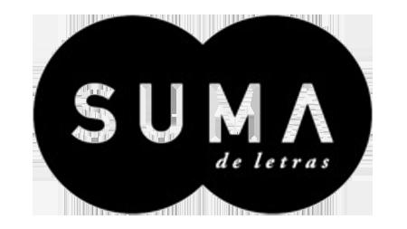 Suma logo and link