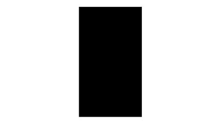 Duomo logo and link