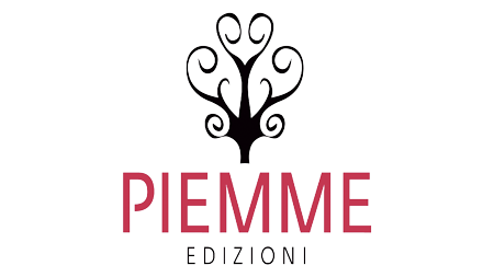 Piemme (GM) logo and link
