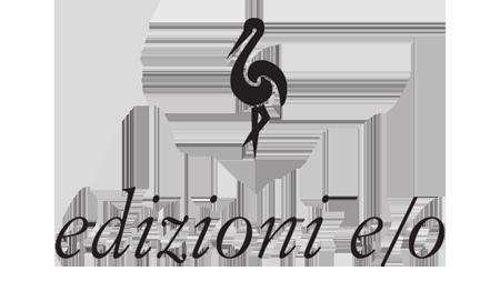 e/o logo and link
