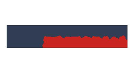 Lugar Común logo and link