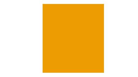 Albas logo and link