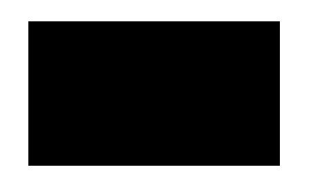 Cappelen Damm logo and link