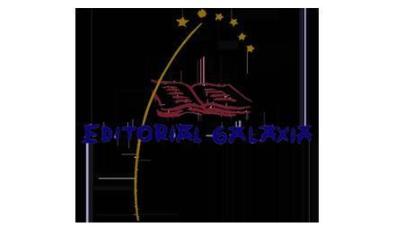 Galaxia (galicia) logo and link