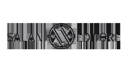 Salani (GeMS) logo and link