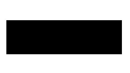 Hyundae Munhak logo and link