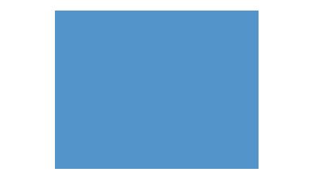 Garzanti (GeMS) logo and link
