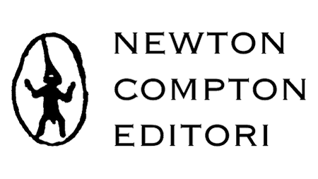 Newton Compton logo and link