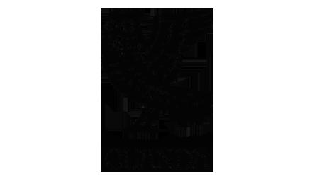 Guanda (GeMS) logo and link