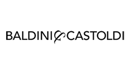 Baldini & Castoldi (Ind) logo and link