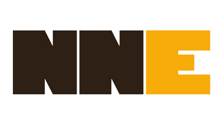 NN logo and link