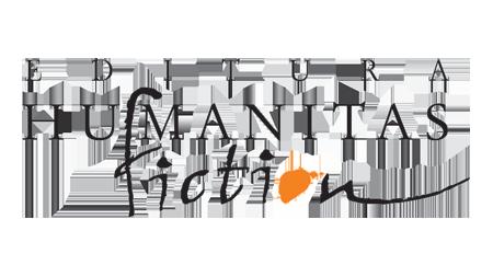 Humanitas logo and link