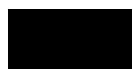 De Agostini logo and link