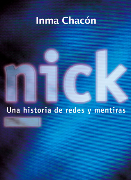 Cover of NICK