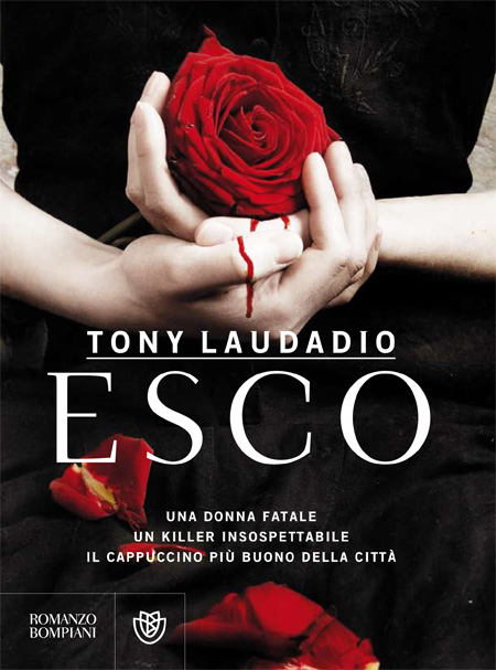 Cover of ESCO