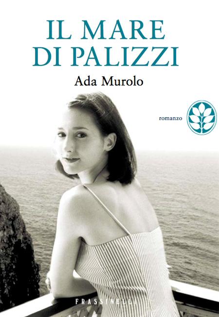 Cover of IL MARE DI PALIZZI