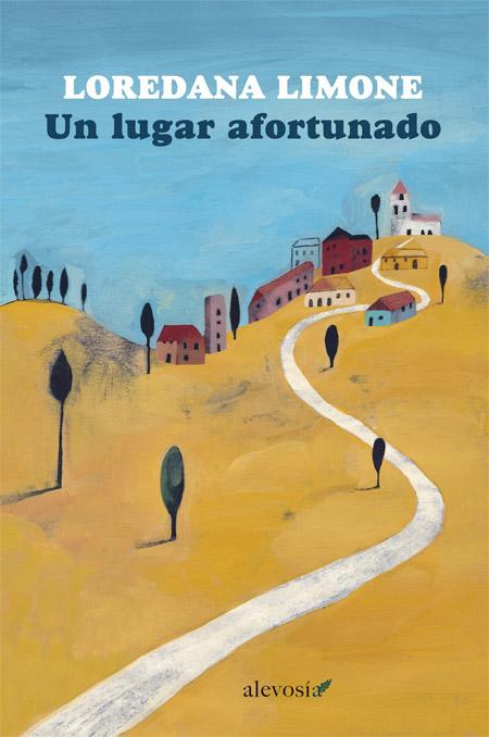 Cover of BORGO PROPIZIO