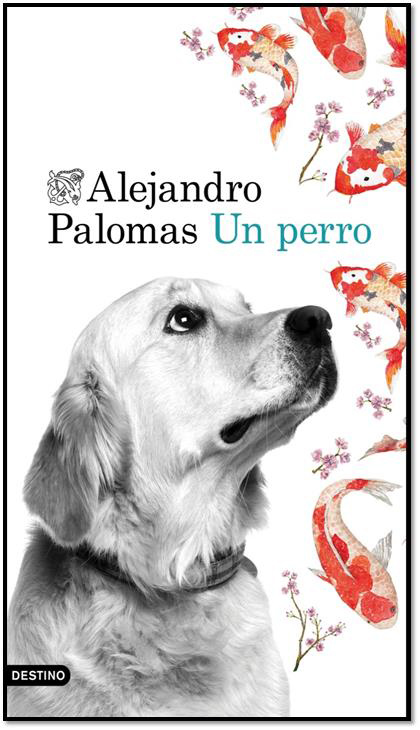 Cover of the book MY DOG