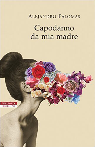 Cover of CAPODANNO DA MIA MADRE