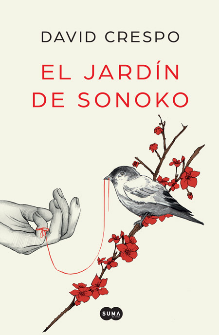 Cover of the book EL JARDÍN DE SONOKO
