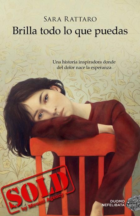 Cover of BRILLA TODO LO QUE PUEDAS