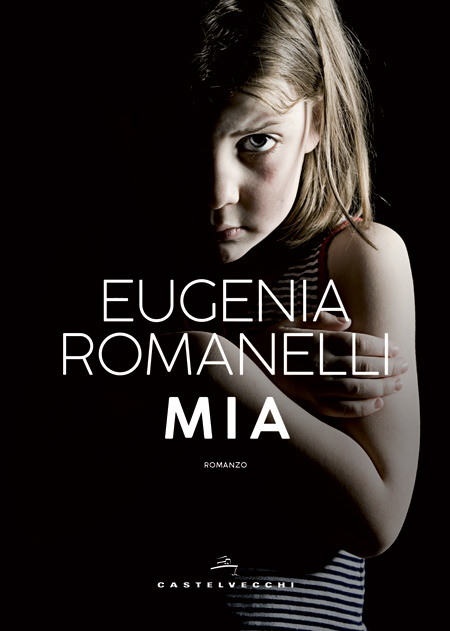 Cover of MIA