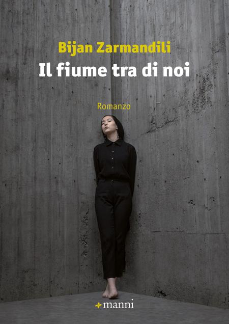 Cover of IL FIUME TRA DI NOI