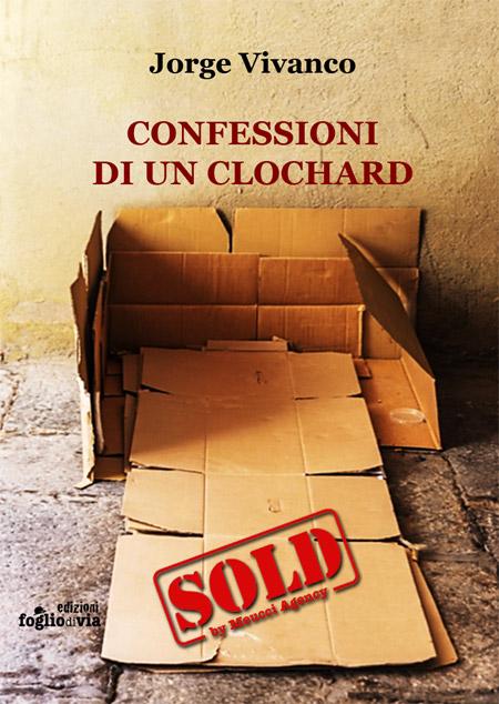 Cover of the book DAR DE QUÉ HABLAR AL HAMBRIENTO