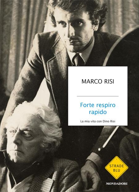 Cover of FORTE RESPIRO RAPIDO