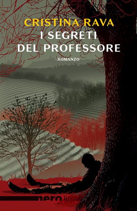 Cover of I SEGRETI DEL PROFESSORE