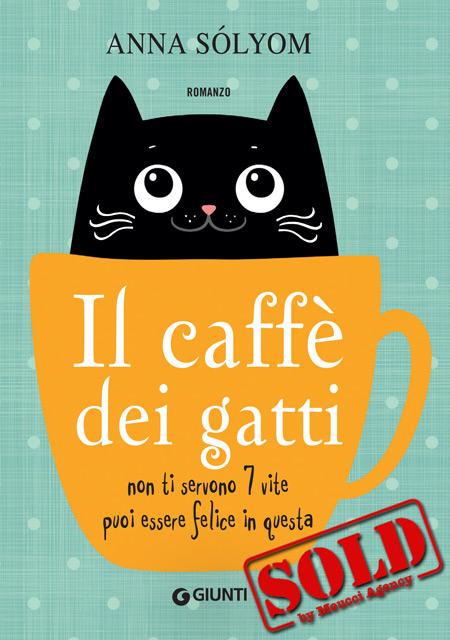 Cover of the book NEKO CAFÉ