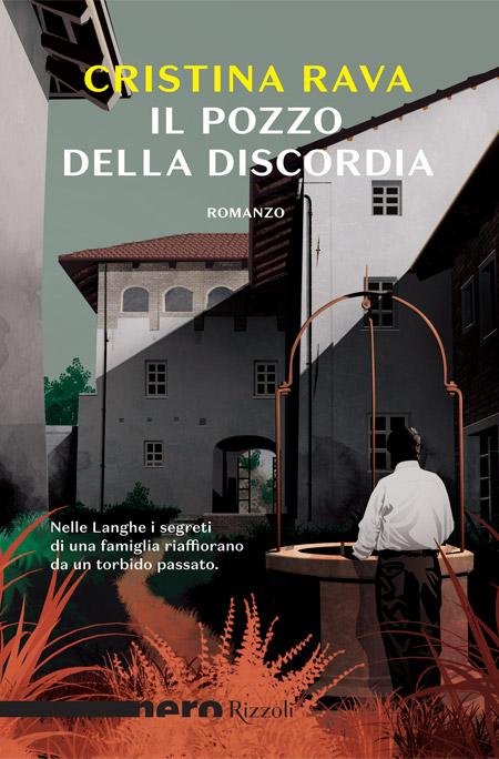 Cover of IL POZZO DELLA DISCORDIA