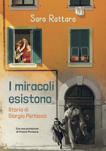 Cover of I MIRACOLI ESISTONO